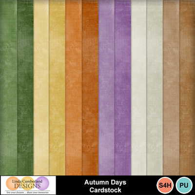 Autumn_days_cardstock-1