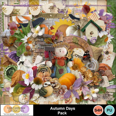 Autumn_days_pack-1