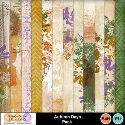Autumn_days_pack-2