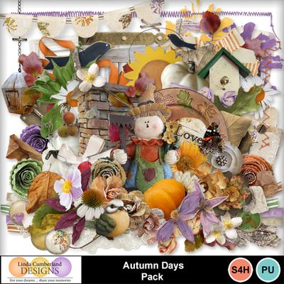 Autumn_days_pack-3