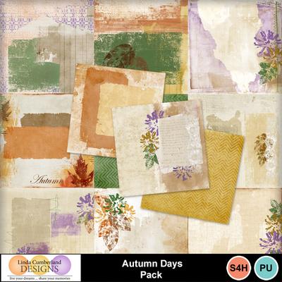 Autumn_days_pack-4