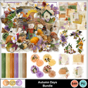 Autumn_days_bundle-1_small