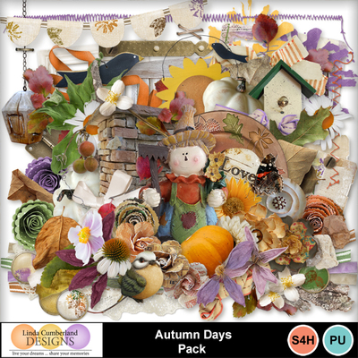 Autumn_days_bundle-2