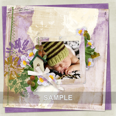 Autumn_days_bundle-10