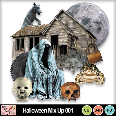 Halloween_mix_up_001_preview