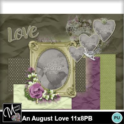 An_august_love_11x8pb-001