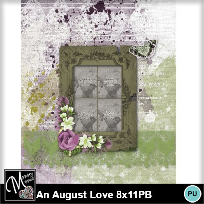 An_august_love_8x11pb-002