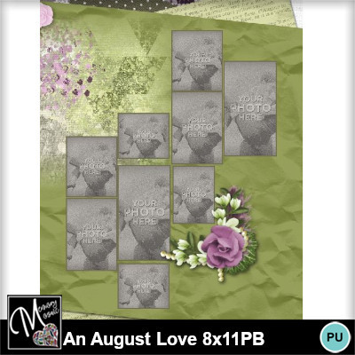 An_august_love_8x11pb-003