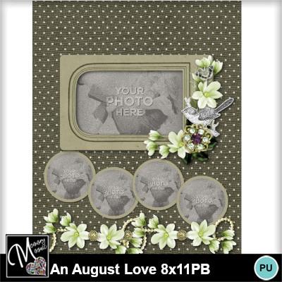 An_august_love_8x11pb-004
