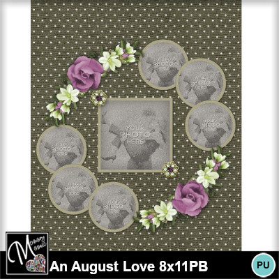 An_august_love_8x11pb-005