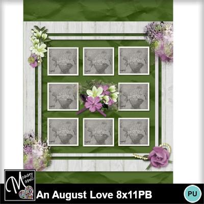 An_august_love_8x11pb-006