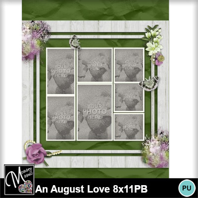 An_august_love_8x11pb-007