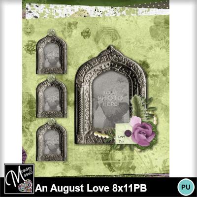 An_august_love_8x11pb-008