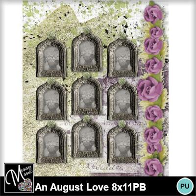 An_august_love_8x11pb-009