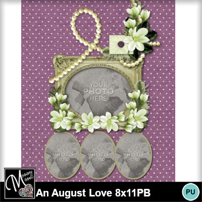 An_august_love_8x11pb-010