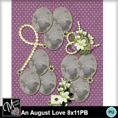An_august_love_8x11pb-011