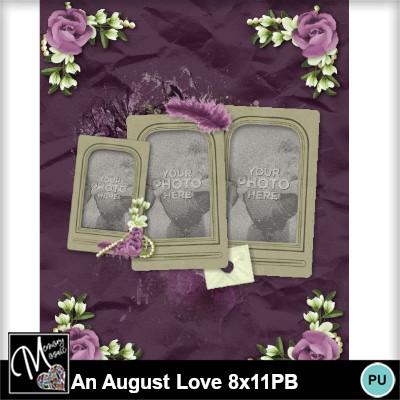 An_august_love_8x11pb-012