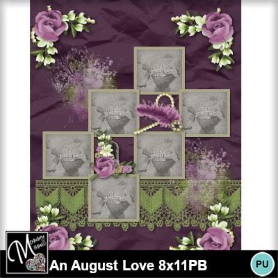 An_august_love_8x11pb-013