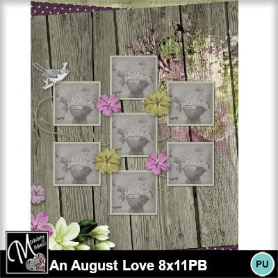 An_august_love_8x11pb-014