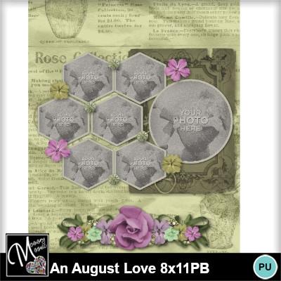 An_august_love_8x11pb-015