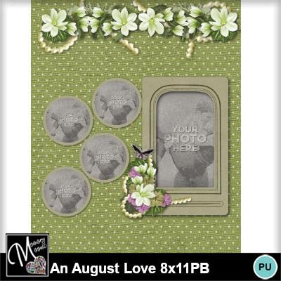 An_august_love_8x11pb-016