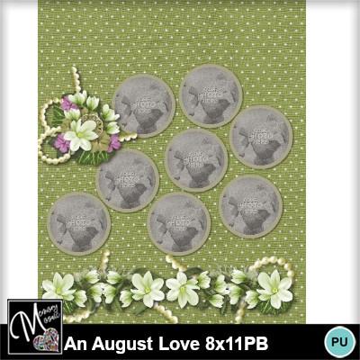 An_august_love_8x11pb-017