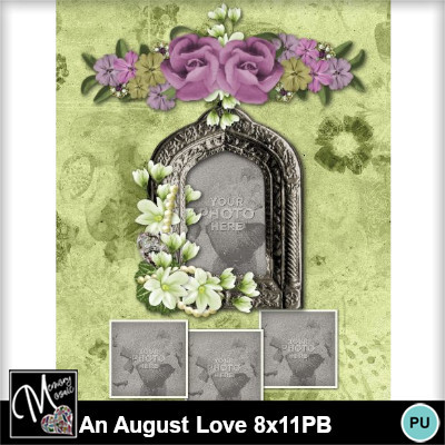 An_august_love_8x11pb-018