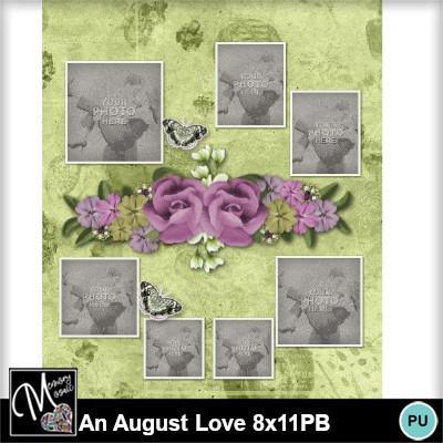 An_august_love_8x11pb-019
