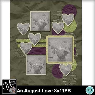 An_august_love_8x11pb-020