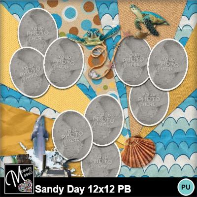 Sandy_day_12x12_pb-014