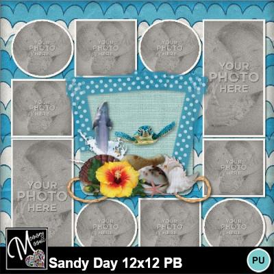 Sandy_day_12x12_pb-015