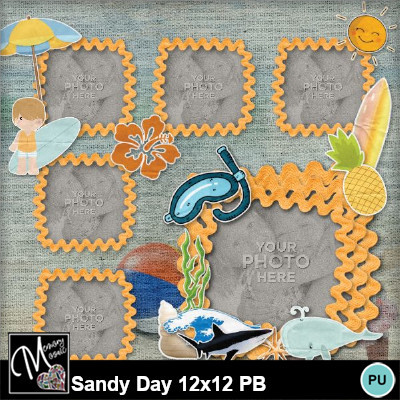 Sandy_day_12x12_pb-016
