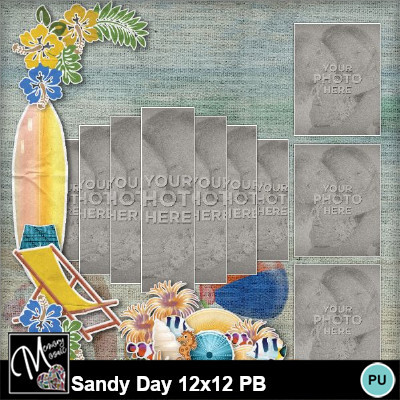 Sandy_day_12x12_pb-017