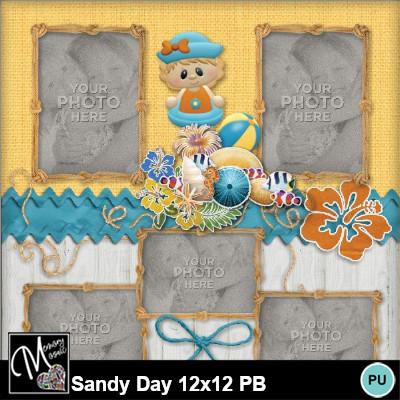 Sandy_day_12x12_pb-019