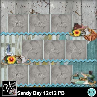 Sandy_day_12x12_pb-020