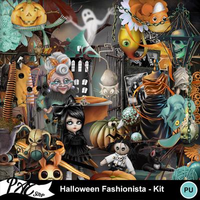 Patsscrap_halloween_fashionista_pv_kit