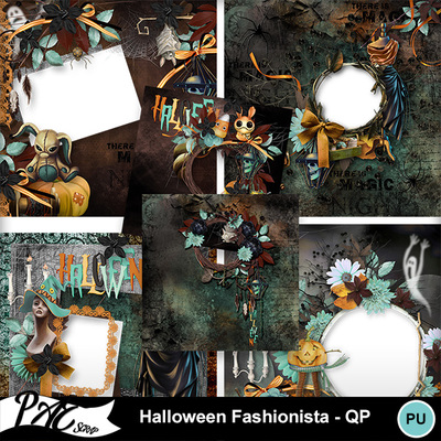Patsscrap_halloween_fashionista_pv_qp