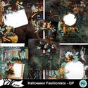 Patsscrap_halloween_fashionista_pv_qp_small