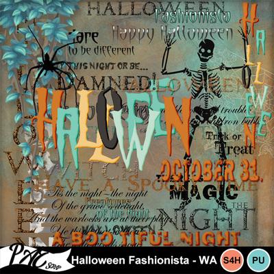 Patsscrap_halloween_fashionista_pv_wa