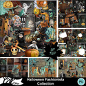 Patsscrap_halloween_fashionista_pv_collection_small
