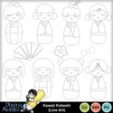 Kawaiikokeshi_lineart_small