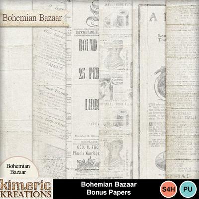 Bohemian_bazaar_bundle-6