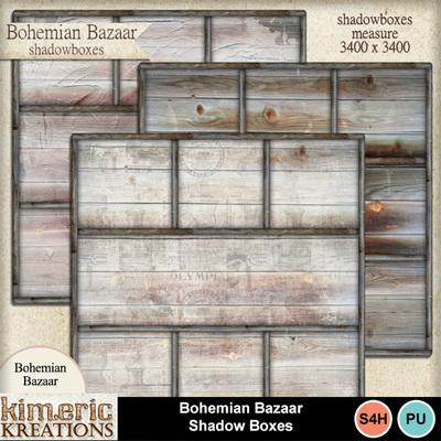 Bohemian_bazaar_bundle-9