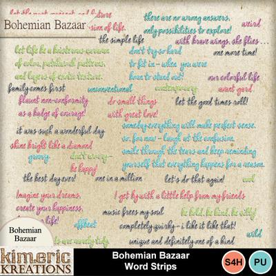 Bohemian_bazaar_bundle-11