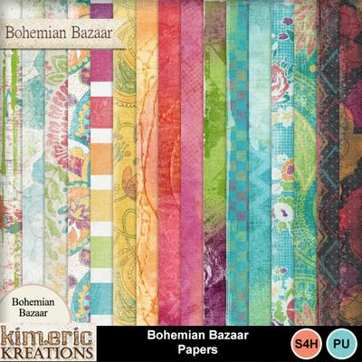 Bohemian_bazaar_bundle-3