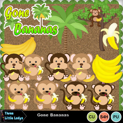 Gone_bananas-tll