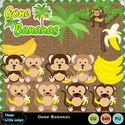 Gone_bananas-tll_small