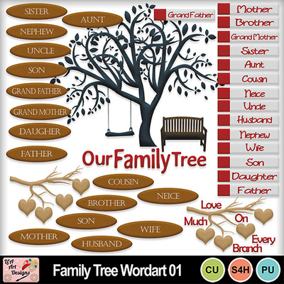 Family_tree_wordart_01_preview