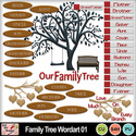 Family_tree_wordart_01_preview_small