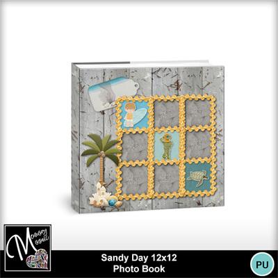 Sandy_day_12x12